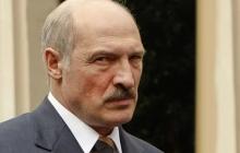 """""""Беларусь – это Европа"""", - Лукашенко намекнул, что Минск не желает интеграции с Россией, - подробности"""