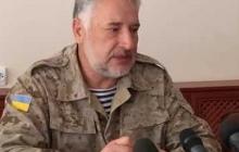 Чиновники на Донбассе отказались выполнять закон о декоммунизации - Жебривский