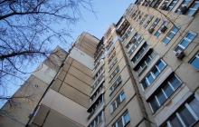 Сержант Нацполиции Конев выбросил с балкона жену Дарью: о трагедии в Северодонецке всплыли новые подробности