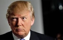"""CBS: """"Безусловно виновен"""", - Трамп резко обвинил Путина во вмешательстве в президентские выборы США"""