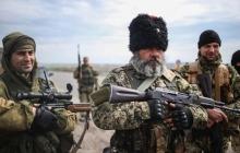 """Настоящие нацисты в Донецке: блогер Фашик Донецкий о том, как """"православные ополченцы"""" убивают """"иноверцев"""""""