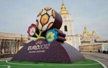 Верховная Рада проверит, как Колесников тратил деньги на Евро-2012