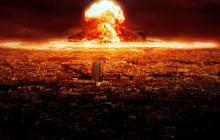 В ядерной войне погибнут не все, а выживут четыре вида существ