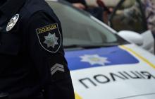 ЧП в Кременчуге: две школьницы лежали на дороге, не подавая признаков жизни