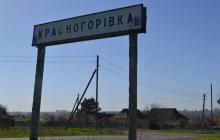 В Донецкой области произошел мощный взрыв - в числе пострадавших дети: стали известны важные подробности