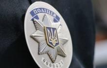 В Луцке полицейскую на месте ЧП избили жители многоэтажки: появились подробности громкого инцидента