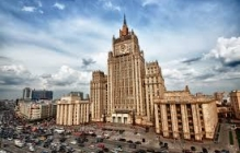 Это война: у Лаврова вне себя от обвинений Пенса - МИД РФ сделал резкое заявление