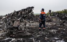 """СБУ задержала одного из главных преступников в деле о сбитом на Донбассе """"Боинге MH17"""""""