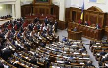 Посольство Германии в Украине выступило с критикой инициативы Зеленского: детали