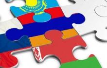 Казахстан ратифицировал Договор о присоединении Армении к Таможенному союзу