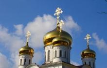В УПЦ МП высказались о принудительном переименовании и рассказали, что будет с церковью в случае их отказа