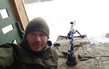 Инструктор снайперов обратился к командованию ООС из-за гибели военного Капустяна - нельзя молчать