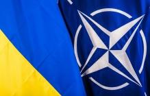 Сотрудники НАТО отреагировали на просьбу Порошенко о введении боевых кораблей в Черное море