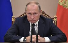 СМИ: Путин внутренне тяжело переживает поражение от Саудовской Аравии