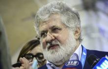 """Коломойский теряет влияние над """"Слугой народа"""": СМИ назвали имя нового лидера"""