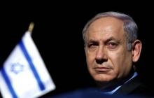 """""""Защитим свои интересы любой ценой"""", - в Израиле дали понять Путину, что С-300 не помогут"""