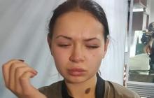 Елену Зайцеву госпитализировали прямо из здания суда: неожиданное происшествие поразило людей