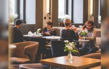 """""""Никаких украинцев и тому подобных"""", - польский ресторан попал в крупнейший скандал"""