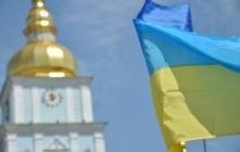 УПЦ МП массово переходит в Украинскую церковь - громкие подробности