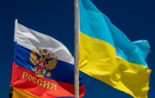 """""""Парад победы"""" в Крыму: Украина ответила России и направила ноту протеста"""