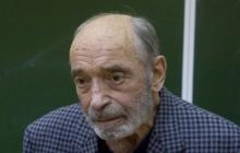 """Запрещенный в Украине Гафт признался, что скоро умрет: """"У меня нет сил, я угасаю и доживаю последние дни"""""""