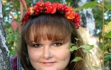 Споткнувшийся в Харькове прохожий насмерть задавил женщину, рухнув на нее, - кадры