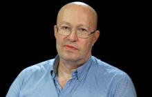 """Валерий Соловей призвал россиян выходить на акции: """"Нас много, вы увидите"""""""