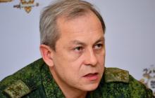 "Басурин ""сдал"" планы Путина на Донбасс: ситуация в Донецке и Луганске в хронике онлайн"