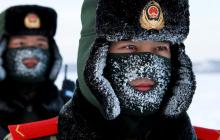 """Китай """"не отдаст"""" Беларусь России: борьба гигантов за маленькую страну только начинается - обзор"""