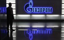 """""""Газпрому"""" из-за """"Северного потока-2""""  придется консервировать газопроводы - под угрозой белорусский """"Ямал"""""""