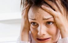 Медики назвали ТОП продуктов, которые помогут снять тревожность и раздражительность