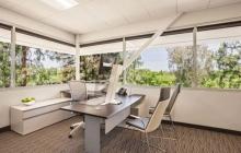 Эксперты: Лучшие кресла офисные для комфортной работы от интернет-магазина «Маркет Мебели»