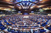 РФ снова обманула Европу - Совет Европы останется без денег