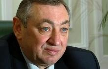 Произойдет ли смена власти в Одессе: экс-мэр Гурвиц разнес в пух и прах администрацию Труханова и анонсировал внеочередные выборы