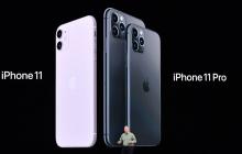 Apple представили новые iPhone: что нового, и стоит ли покупать в Украине