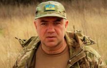 """Роман Доник о Кадырове: """"Кто он такой, чтобы угрожать президенту Украины?"""""""