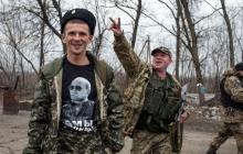 В Раде хотят принять закон про амнистию боевикам ''Л/ДНР'': кого могут освободить