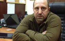 """Ходаковский пригрозил Украине: """"Не доводите до точки кипения, будет хуже, чем в 2014-м"""""""