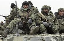 Россия ввела в Чечню федеральные войска: чеченские власти не понимают, что происходит, видео