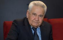 """Голобуцкий об увольнении Фокина из ТКГ: """"Он должен сидеть, как и Кравчук"""""""