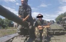 """""""Мама, мы здесь убиваем детей, хочу назад"""", - в Чехии будут судить местных наемников, воевавших на Донбассе"""