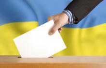 Появились новые рейтинги на выборах в Раду: в ВР проходят только 4 партии - результат Зеленского удивил