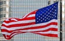Санкции против России: в США выдвинули призыв Трампу