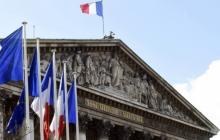 Сенат Франции проголосовал за признание Нагорного Карабаха, поддержав оккупацию, - что нужно знать