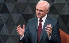 Встреча Зеленского с Путиным: советник новоизбранного президента раскрыл важный нюанс