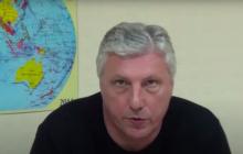 """Идеолог """"ДНР"""" Манекин рассказал о """"притеснениях"""" боевиков в Донецке: """"Как при Сталине"""""""