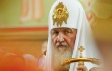 Украина готовит еще один мощный удар по Московскому патриархату - Россия с тревогой ждет голосования в Раде