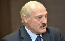 """""""Российские СМИ распространяют фейки"""", - заявление Лукашенко"""