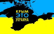 У Зеленского резко ответили на открытие Путиным ж/д сообщения по Керченскому мосту
