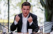 Зеленский объявил войну фейкам в СМИ: подписан важный указ